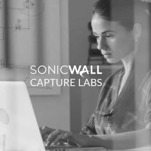 SonicWall Capture Labs