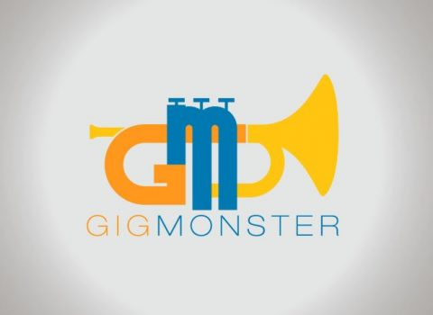 Gig Monster Promo Video