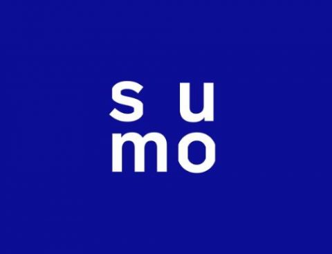 Sumo Logic – Modern Apps in the Cloud