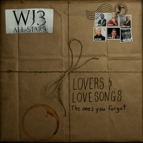 Lovers-And-Love-Songs-Album-Design-Front